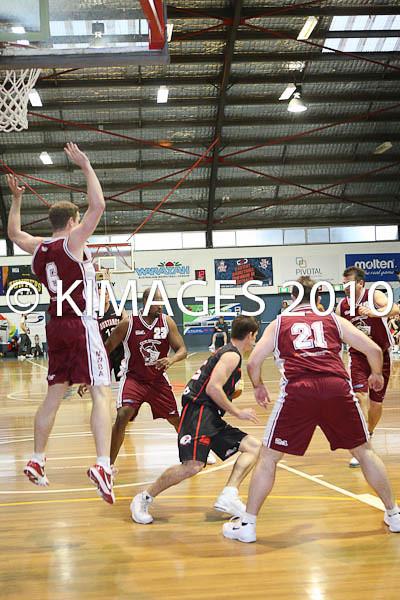 NSW Bball Senior Grand Final W-E 14-15 -8-10 - 3509