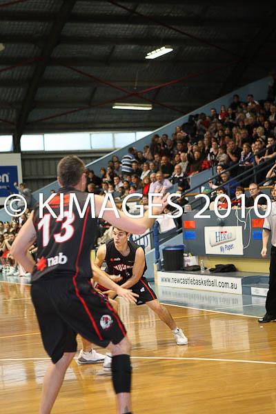 NSW Bball Senior Grand Final W-E 14-15 -8-10 - 3504