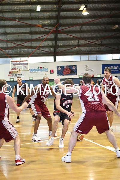 NSW Bball Senior Grand Final W-E 14-15 -8-10 - 3507