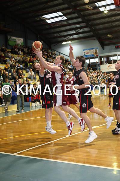 NSW Bball Senior Grand Final W-E 14-15 -8-10 - 3512