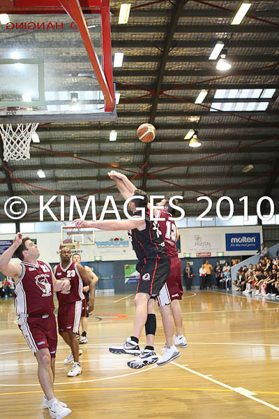NSW Bball Senior Grand Final W-E 14-15 -8-10 - 3501