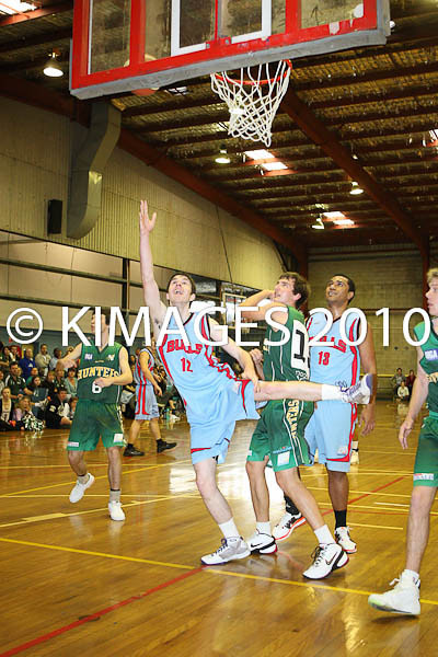 NSW Bball Senior Grand Final W-E 14-15 -8-10 - 0261