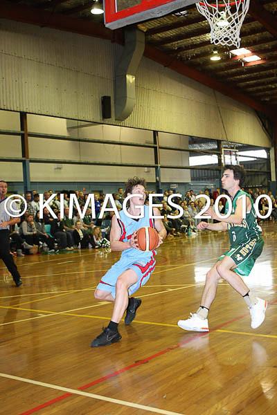 NSW Bball Senior Grand Final W-E 14-15 -8-10 - 0292