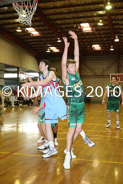 NSW Bball Senior Grand Final W-E 14-15 -8-10 - 0260