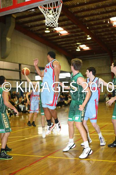 NSW Bball Senior Grand Final W-E 14-15 -8-10 - 0276