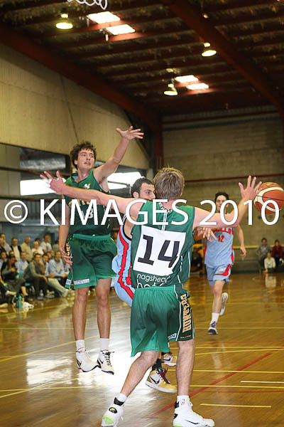 NSW Bball Senior Grand Final W-E 14-15 -8-10 - 0265