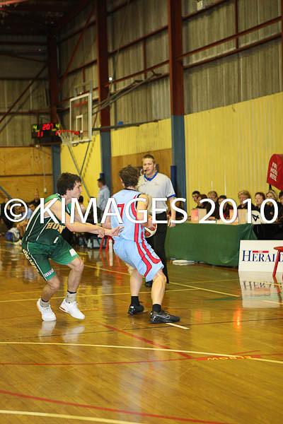 NSW Bball Senior Grand Final W-E 14-15 -8-10 - 0279