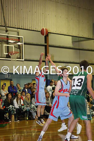 NSW Bball Senior Grand Final W-E 14-15 -8-10 - 0270