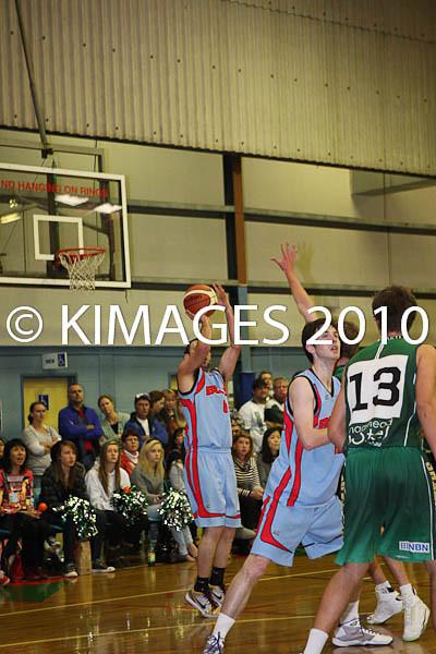 NSW Bball Senior Grand Final W-E 14-15 -8-10 - 0269