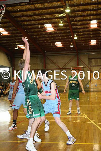 NSW Bball Senior Grand Final W-E 14-15 -8-10 - 0258
