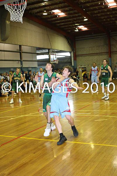 NSW Bball Senior Grand Final W-E 14-15 -8-10 - 0254