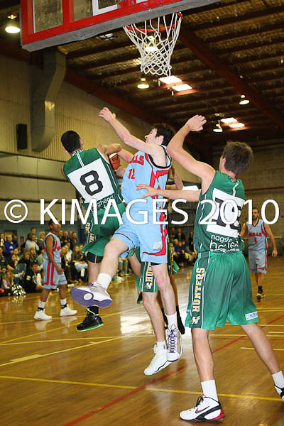 NSW Bball Senior Grand Final W-E 14-15 -8-10 - 0286