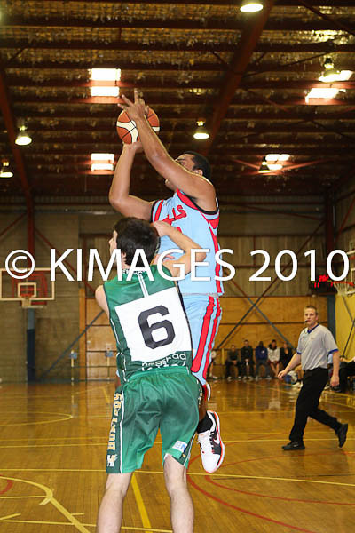 NSW Bball Senior Grand Final W-E 14-15 -8-10 - 0283