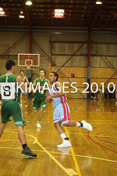 NSW Bball Senior Grand Final W-E 14-15 -8-10 - 0289