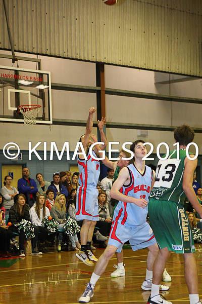 NSW Bball Senior Grand Final W-E 14-15 -8-10 - 0271