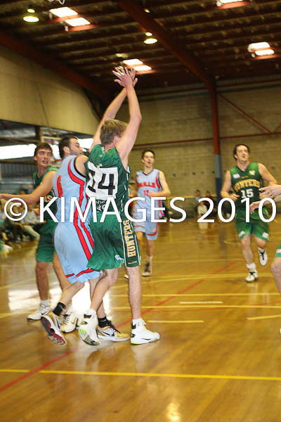 NSW Bball Senior Grand Final W-E 14-15 -8-10 - 0267