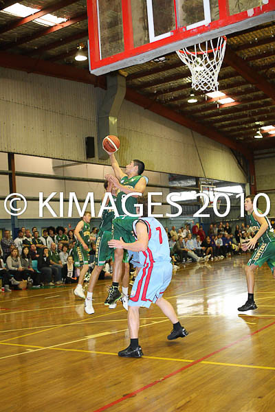 NSW Bball Senior Grand Final W-E 14-15 -8-10 - 0273