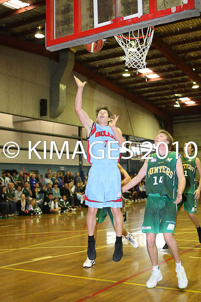 NSW Bball Senior Grand Final W-E 14-15 -8-10 - 0291