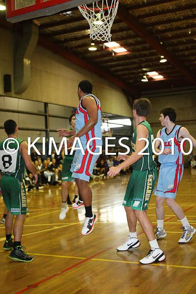 NSW Bball Senior Grand Final W-E 14-15 -8-10 - 0277