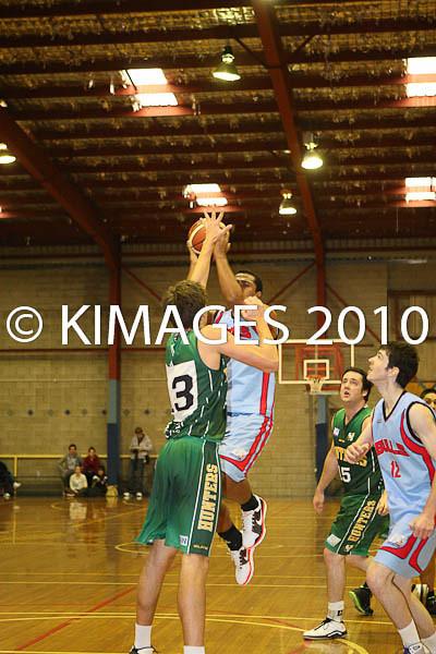 NSW Bball Senior Grand Final W-E 14-15 -8-10 - 0256