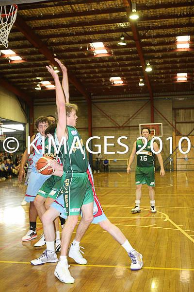 NSW Bball Senior Grand Final W-E 14-15 -8-10 - 0259