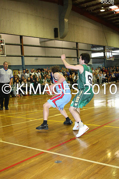 NSW Bball Senior Grand Final W-E 14-15 -8-10 - 0294