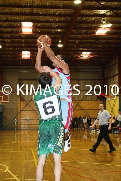 NSW Bball Senior Grand Final W-E 14-15 -8-10 - 0282