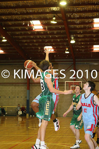 NSW Bball Senior Grand Final W-E 14-15 -8-10 - 0257