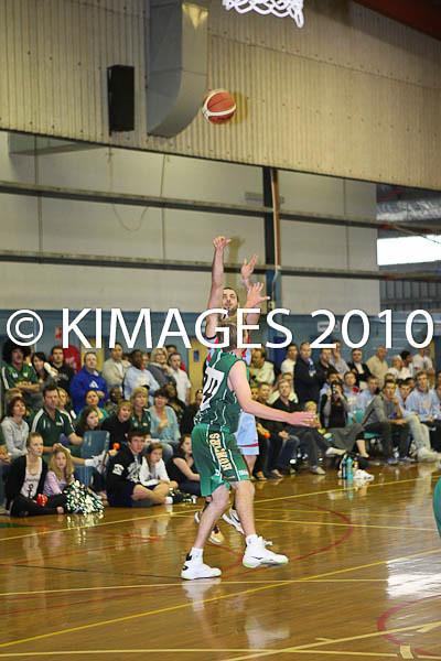 NSW Bball Senior Grand Final W-E 14-15 -8-10 - 0251