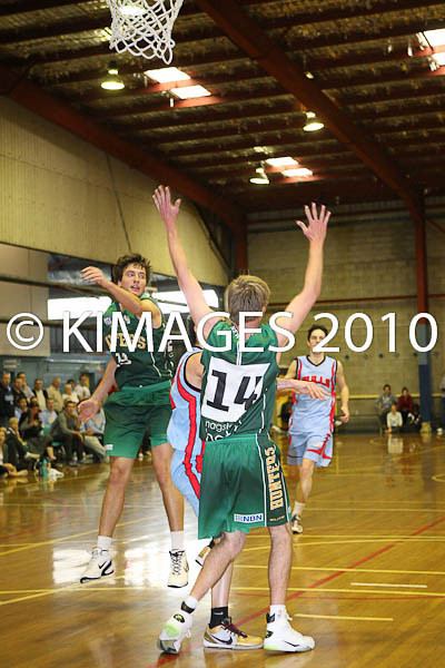 NSW Bball Senior Grand Final W-E 14-15 -8-10 - 0266