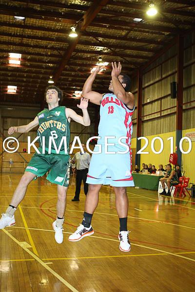 NSW Bball Senior Grand Final W-E 14-15 -8-10 - 0268