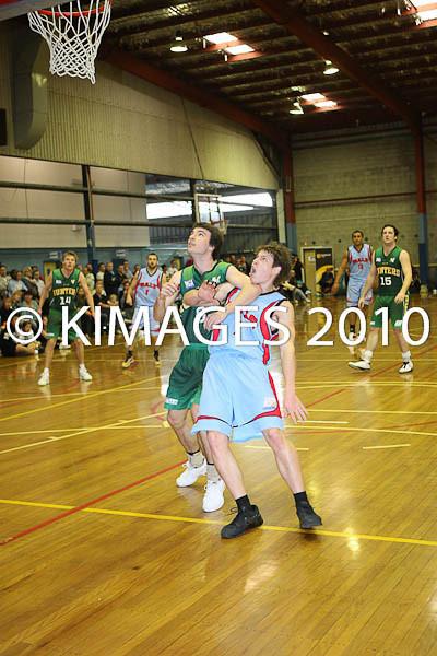 NSW Bball Senior Grand Final W-E 14-15 -8-10 - 0253