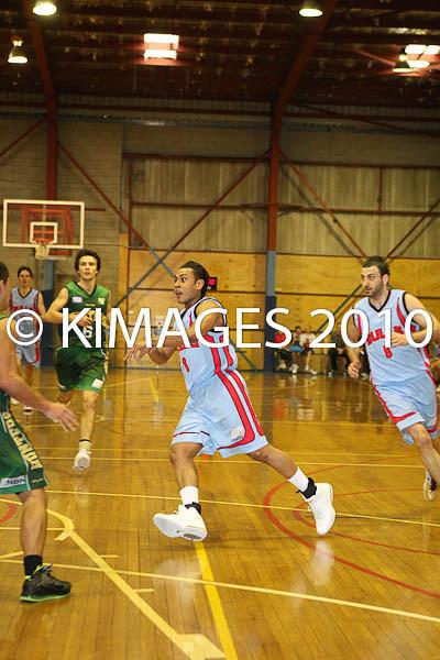 NSW Bball Senior Grand Final W-E 14-15 -8-10 - 0288