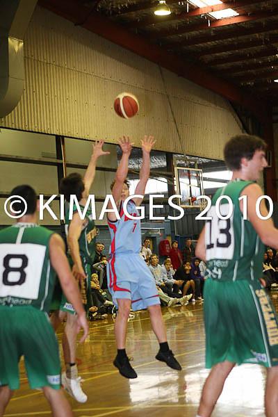 NSW Bball Senior Grand Final W-E 14-15 -8-10 - 0274