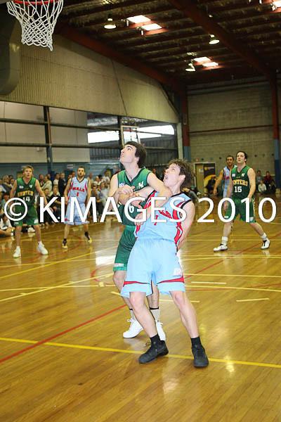 NSW Bball Senior Grand Final W-E 14-15 -8-10 - 0252