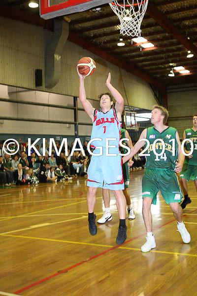 NSW Bball Senior Grand Final W-E 14-15 -8-10 - 0290