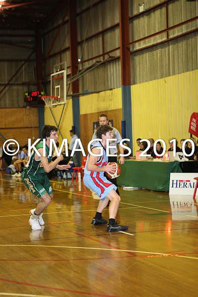 NSW Bball Senior Grand Final W-E 14-15 -8-10 - 0278
