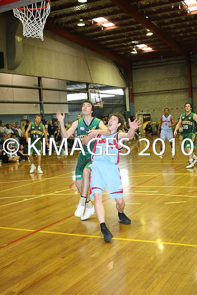 NSW Bball Senior Grand Final W-E 14-15 -8-10 - 0255