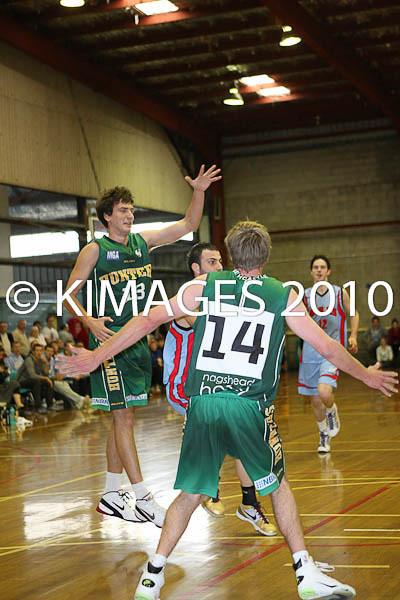 NSW Bball Senior Grand Final W-E 14-15 -8-10 - 0264