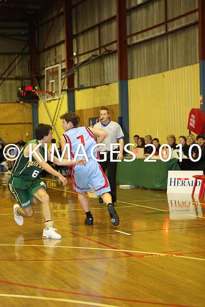 NSW Bball Senior Grand Final W-E 14-15 -8-10 - 0280