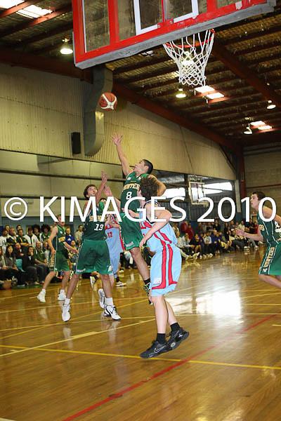 NSW Bball Senior Grand Final W-E 14-15 -8-10 - 0272