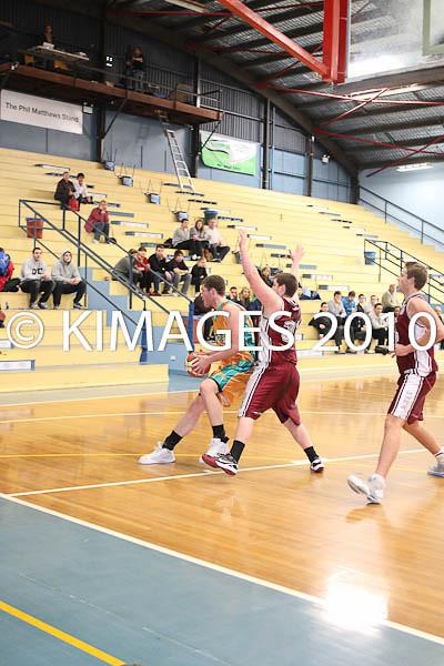 NSW Bball Senior Grand Final W-E 14-15 -8-10 - 0046