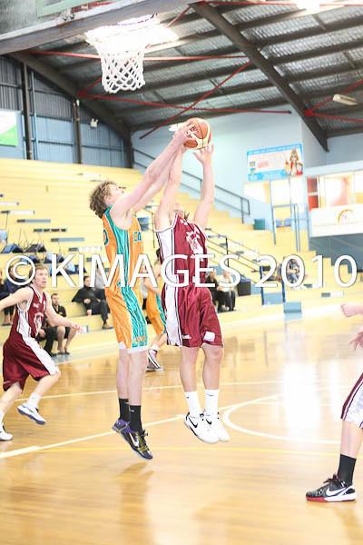 NSW Bball Senior Grand Final W-E 14-15 -8-10 - 0011