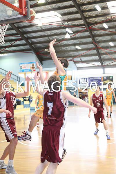 NSW Bball Senior Grand Final W-E 14-15 -8-10 - 0032
