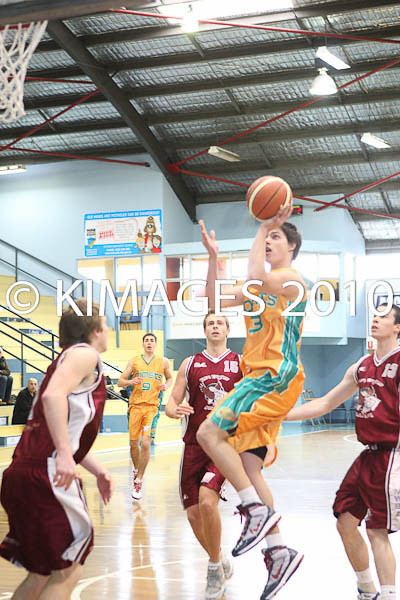 NSW Bball Senior Grand Final W-E 14-15 -8-10 - 0028