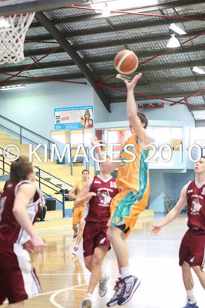 NSW Bball Senior Grand Final W-E 14-15 -8-10 - 0029