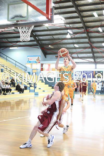 NSW Bball Senior Grand Final W-E 14-15 -8-10 - 0040