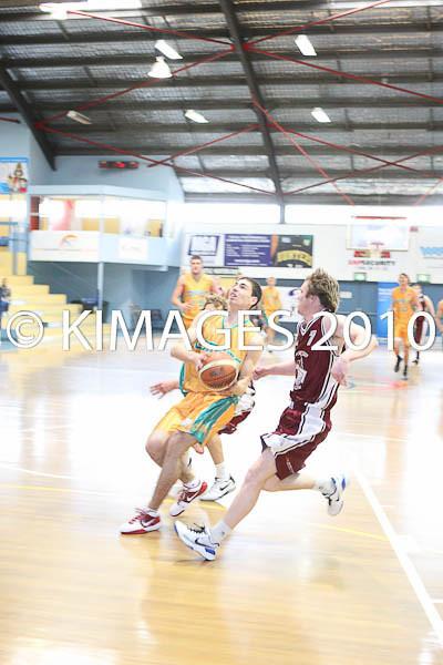 NSW Bball Senior Grand Final W-E 14-15 -8-10 - 0038