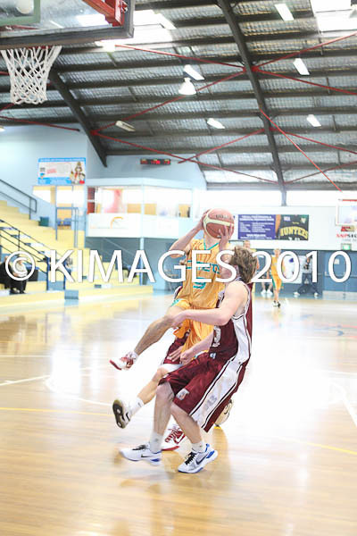 NSW Bball Senior Grand Final W-E 14-15 -8-10 - 0039