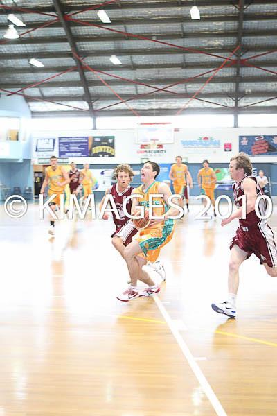 NSW Bball Senior Grand Final W-E 14-15 -8-10 - 0036